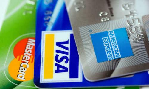 Visa vs. MasterCard: Who gives better exchange rates?